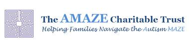 Amaze Charitable Trust